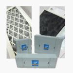 EMC-tarvikkeet