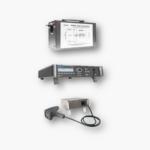 EMC-testilaitteet