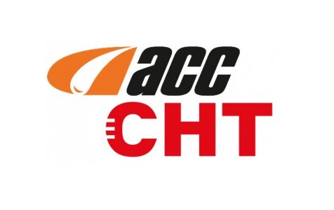 CHT (ACC Silicones)