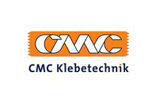 CMC Klebetechnik