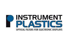 Instrument Plastics