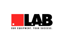 L.A.B. Equipment