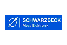 Schwarzbeck Mess-Elektronik