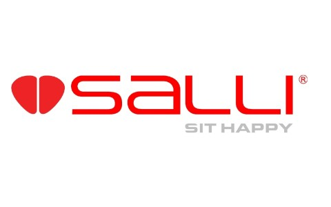 Salli