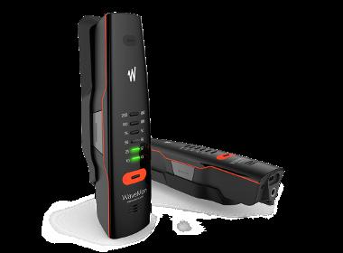 WaveMon – Wavecontrolin uutuus RF-monitorointiin!