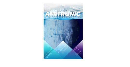 Amitronic esite